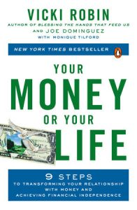 35.your_money_or_your_life