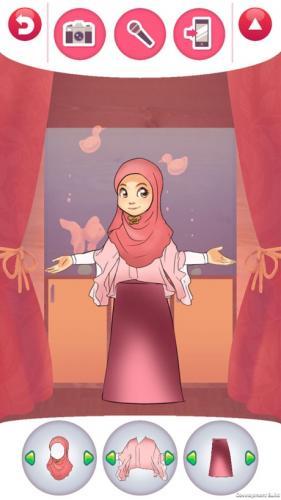 busana_muslim_3