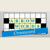 crossword-logo