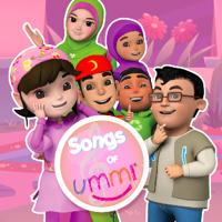 songs-of-Ummi-logo