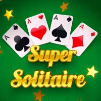 Super Solitaire