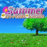 summer-solitaire-logo